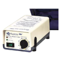 24220155745Blue-Chip-Pump-For-Rapid-Air-Mattress-System-200x200