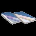 24220155911Medline-Advantage-Select-PE-Mattress-200x200