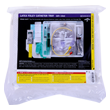 24320151812Medline-Silicone-Elastomer-Coated-Latex-Erase-Cauti-Coude-Foley-Catheter-Tray_LMedline-Silicone-Elastomer-Coated-Latex-Erase-Cauti-Foley-Catheter-Tray_th