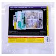 24320152332Medline-Silicone-Elastomer-Coated-Latex-Erase-Cauti-Coude-Foley-Catheter-Tray_th