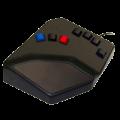24420121317Bat_Keyboard