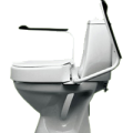 24520113116Etac_Hi-Loo_Raised_Toilet_Seat_with_Armrests