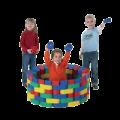 24520122359Sammons_Snap_Plastic_Blocks