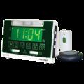 2452012251Serene_Innovations_CentralAlert_Wireless_Notification_System