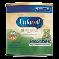 24520163852Enfamil-ProSobee-Soy-Infant-Formula-for-Sensitive-Tummy-pi