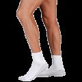 24520165354Juzo-Silver-Sole-OTC-Low-Cut-12-16mmHg-Mild-Compression-Socks