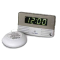 2462010923Sonic_Boom_Alarm_Clock_with_Super_Shaker