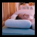 2482012023Sammons_Rolyan_SleepRite_Pillow