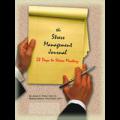 251020104625Stress_Stop_The_Stress_Management_Journal_Workbook