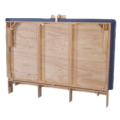 251120103134Armedica_Wall_Mounted_Maple_Hardwood_Mat_Table