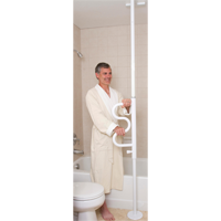 251220142951Standers-Security-Pole-and-Curve-Grab-Bar