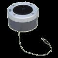 2520112050599-speaker