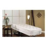 Med-Lift Sleep-Ezz Acid Reflux Bed,Each,ART