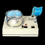 Jodi-Vac XL Hearing Aid Vacuum System,Jodi-XL,Each,JodiXL