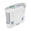 2542015114Inogen-One-G3-Portable-Oxygen-Concentrator-System