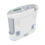 Inogen One G3 Portable Oxygen Concentrator System,With 8 Cell Battery,Each,IS-300-NA