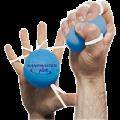 25420164049Doczac-Handmaster-Plus-Hand-Exerciser