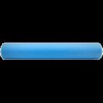 Fitter Round Foam Roller,6″ x 36″,Each,FROL6