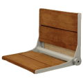 2552010456HealthCraft_SerenaSeat_Fold_Down_Shower_Seat
