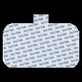 2552015541Uni-Patch-Uni-Tab-Reusable-Stimulating-Electrodes