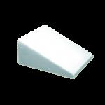 Span America Wedge,16″ x 17″ x 9″,6/Case,SP039-000