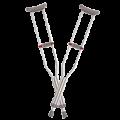 25920141945Crutches