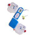 2620105111Zoll_CPR-D_Padz_One_Piece_Defibrillation_and_CPR_System