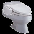 26220111455Sammons_Feel_Fresh_Bidet_Hygiene_System