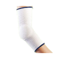 2622011594319-450-elbow-support-viscoe