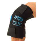 Battle Creek Ice It ColdComfort Cold Therapy Knee System,12″ x 13″,Each,512
