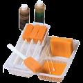 26420162056Covidien-Kendall-Preoperative-Skin-Prep-Applicators