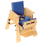 Kaye Kinder Chair,Kinder Chair,Each,K1