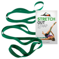 2642016352OPTP-Stretch-Out-Strap