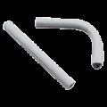 26420164142Salter-E-Z-Wrap-Tube-Cushions