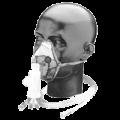 2642016439Salter-I-Guard-Elongated-Aerosol-Mask
