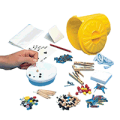 26420165311The-Yes-U-Can-Fine-Motor-Exercise-Kit
