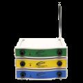 26620123058Califone_CLS7XX-T_Series_Wireless_Headphones_Transmitters