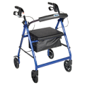 26820152548Drive_Aluminum_Rollator_with_Fold_Up_and_Removable_Back_Support