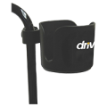 26820152654Drive_Universal_Cup_Holder