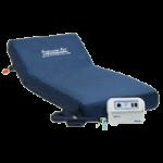Blue Chip Supreme Air Mattress System,Air Floatation Mattress System,Each,9600
