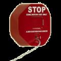 27102010286Evac_Chair_Anti_Theft_Alarm_Device