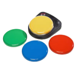 Big Step-by-Step Sequential Multi-Color Communicator,Multi-Color Communicator,Each,10002200