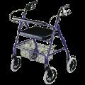 2732010045Ita-Med-4-Wheel-Aluminum-Ro