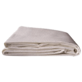 2742016059Mabis-DMI-Waterproof-Flannel-and-Rubber-Sheeting