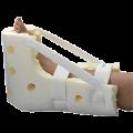 27420163222Posey-Premium-Heel-Guard
