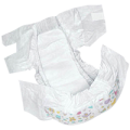 2742016436Medline-Dry-Time-Baby-Diapers