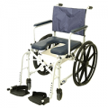 27420164826Invacare-Mariner-Rehab-Shower-Commode-Chair-with-18-Inches-Seats