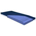 274201684Span-America-Geo-Mattress-Pro-Pressure-Redistribution-Foam-Mattress
