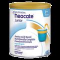27520163220Nutricia-Neocate-Junior-Pediatric-Nutritionally-Complete-Medical-Food_pi