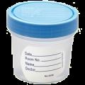 27620125049Medline_Basic_Specimen_Containers
